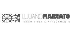 LUCIANO-MARCATO