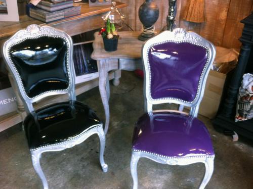 chaises-louis-15