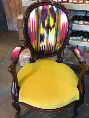 fauteuil-napoleon-3