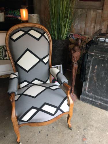 fauteuil-voltaire