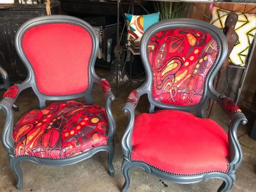 fauteuils-louis-philippe