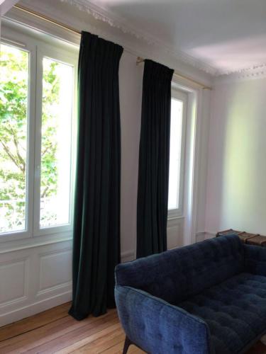 projet-decoration-chambre (2)