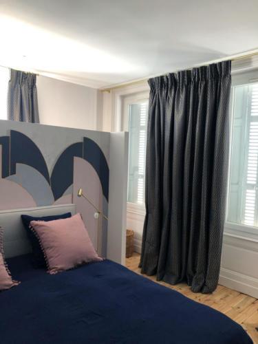 projet-decoration-chambre