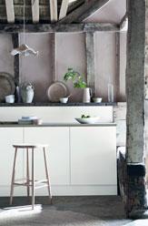 projet -decoration-cuisine
