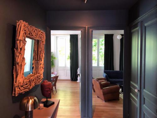 projet-decoration-salon